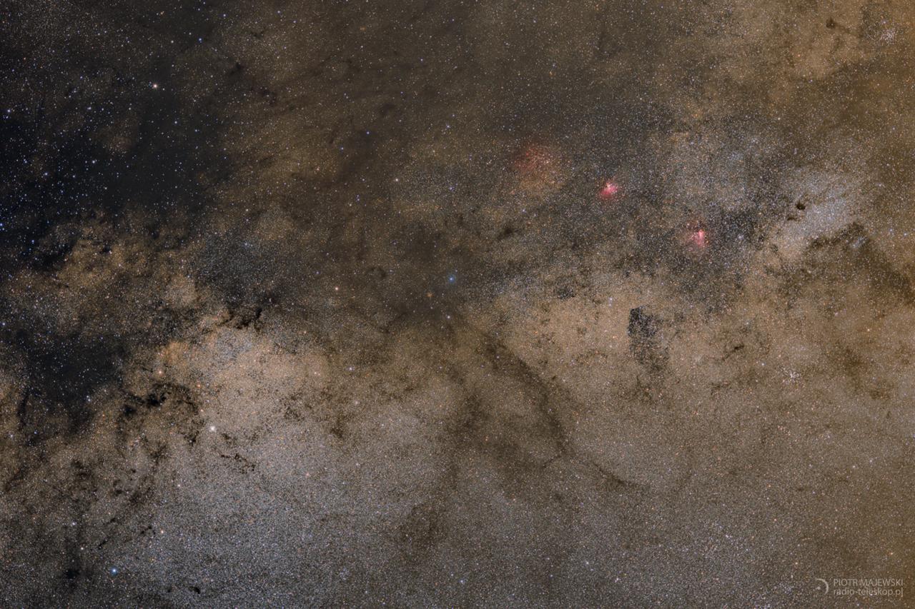 2012-07-24_Scutum_Milky_Way