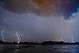 2012-07-28_Goplo_night_storm_mini