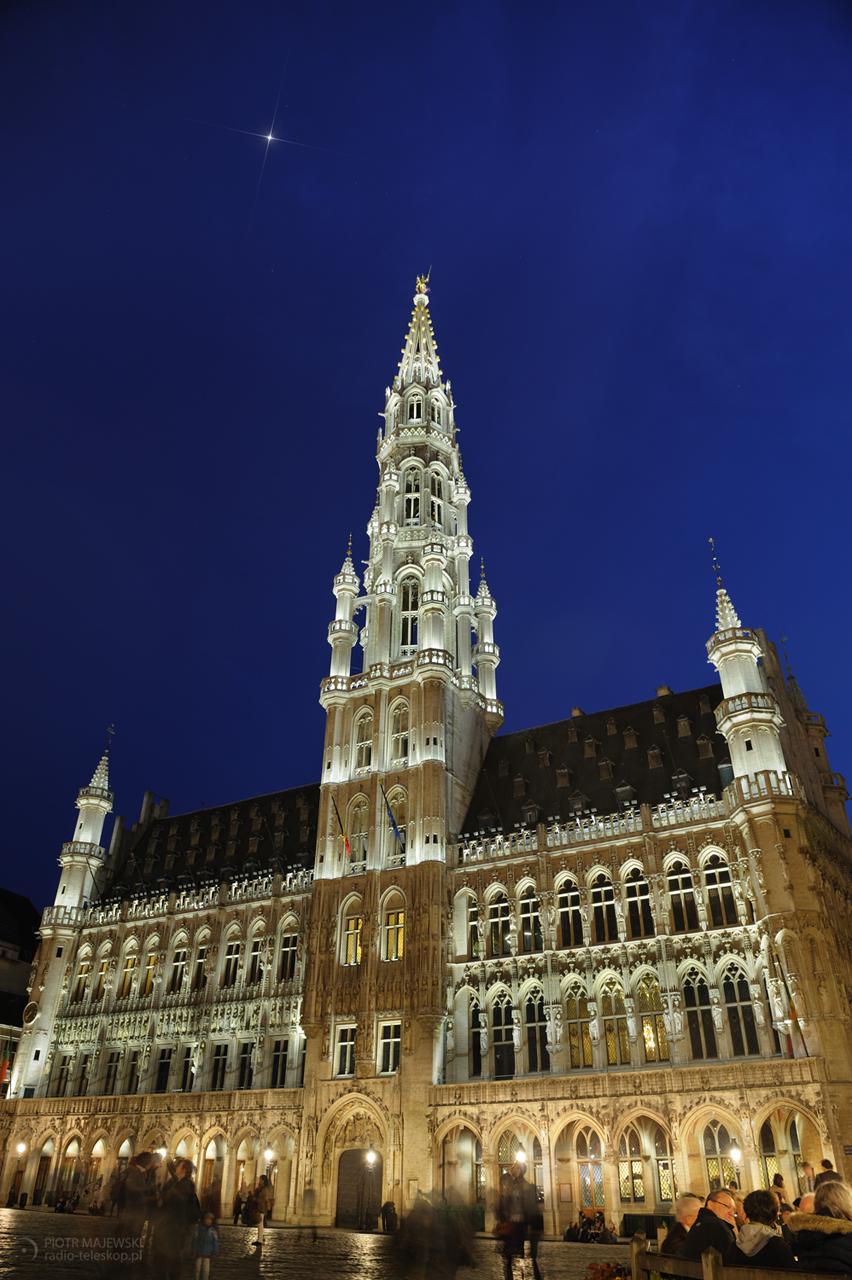2014-03-20_Brussels_Jupiter