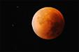 2015-09-28_Moon_eclipse_400mm_mini