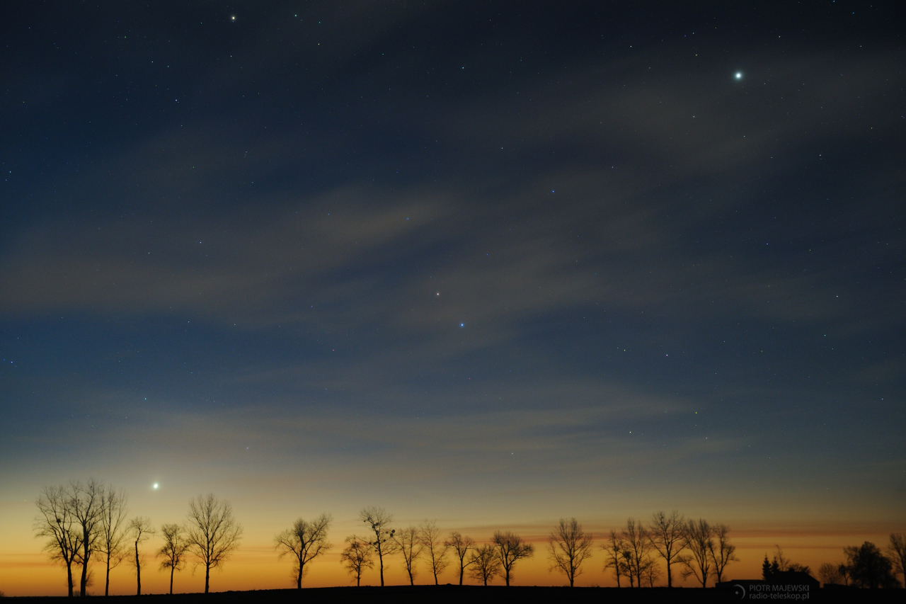 2015-12-24_Morning_planets