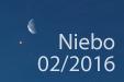 2016-01-23_Morning_planets_mini_web