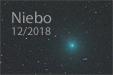 MIRA, PLANETA I KOMETA. Mira, Uran i kometa 46P/Wirtanen.