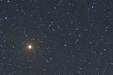 BETELGEZA W MINIMUM. Porównanie jasności gwiazdy.
